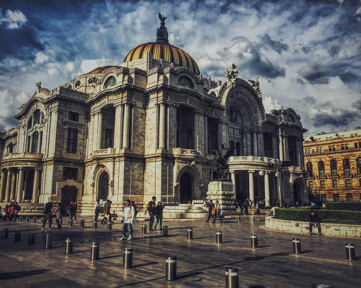 mejores-destinos-turisticos-mexico-viajes