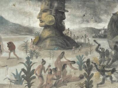 malitzin-malinche-personaje-historia-biografia