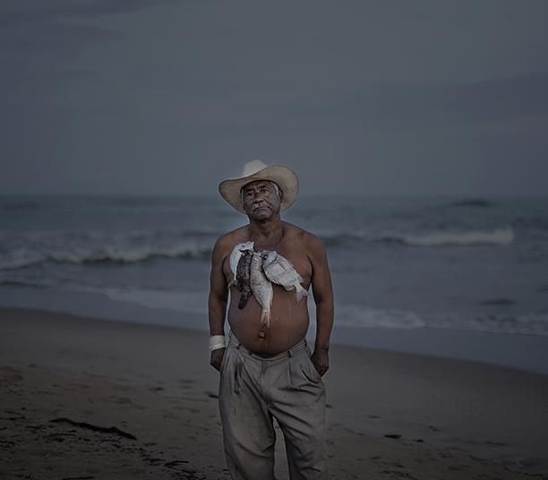 afromexicanos-cultura-afromexicana-afros-mexico