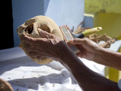 dia-de-muertos-maya-campeche-ritual-exhumacion-cadaver