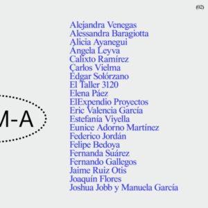 feria-mexicana-arte-contemporaneo-accesible-monterrey
