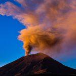 volcanes-mexicanos-imagenes-fotos-erupcion