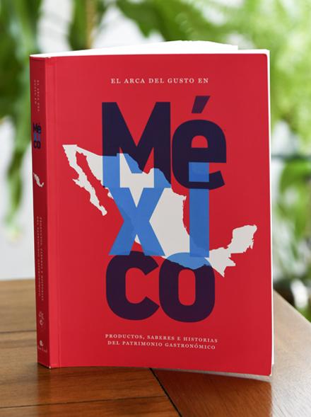 sabores-ingredientes-mexicanos-olvidados-extincion