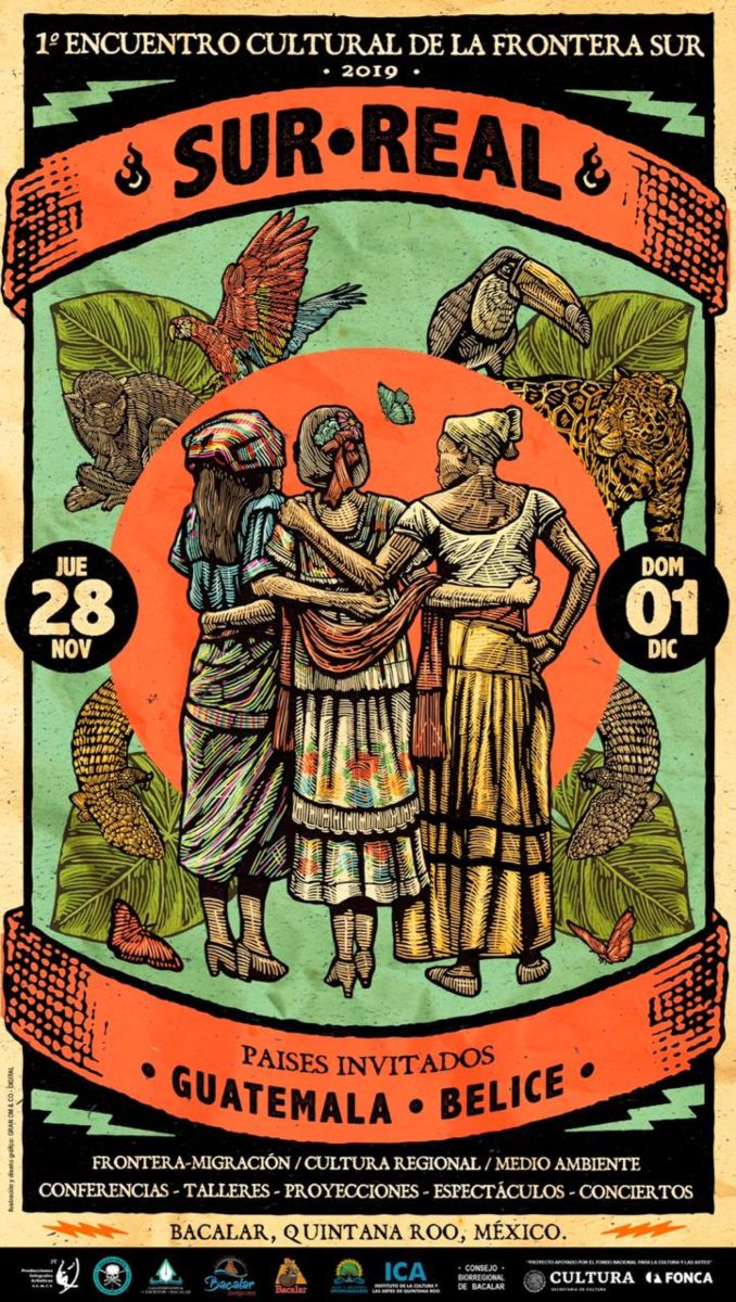 festival-cultural-frontera-sur
