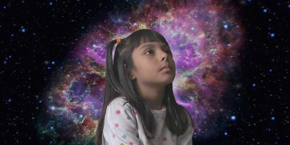 adhara-perez-nina-genio-mexicana-astronauta