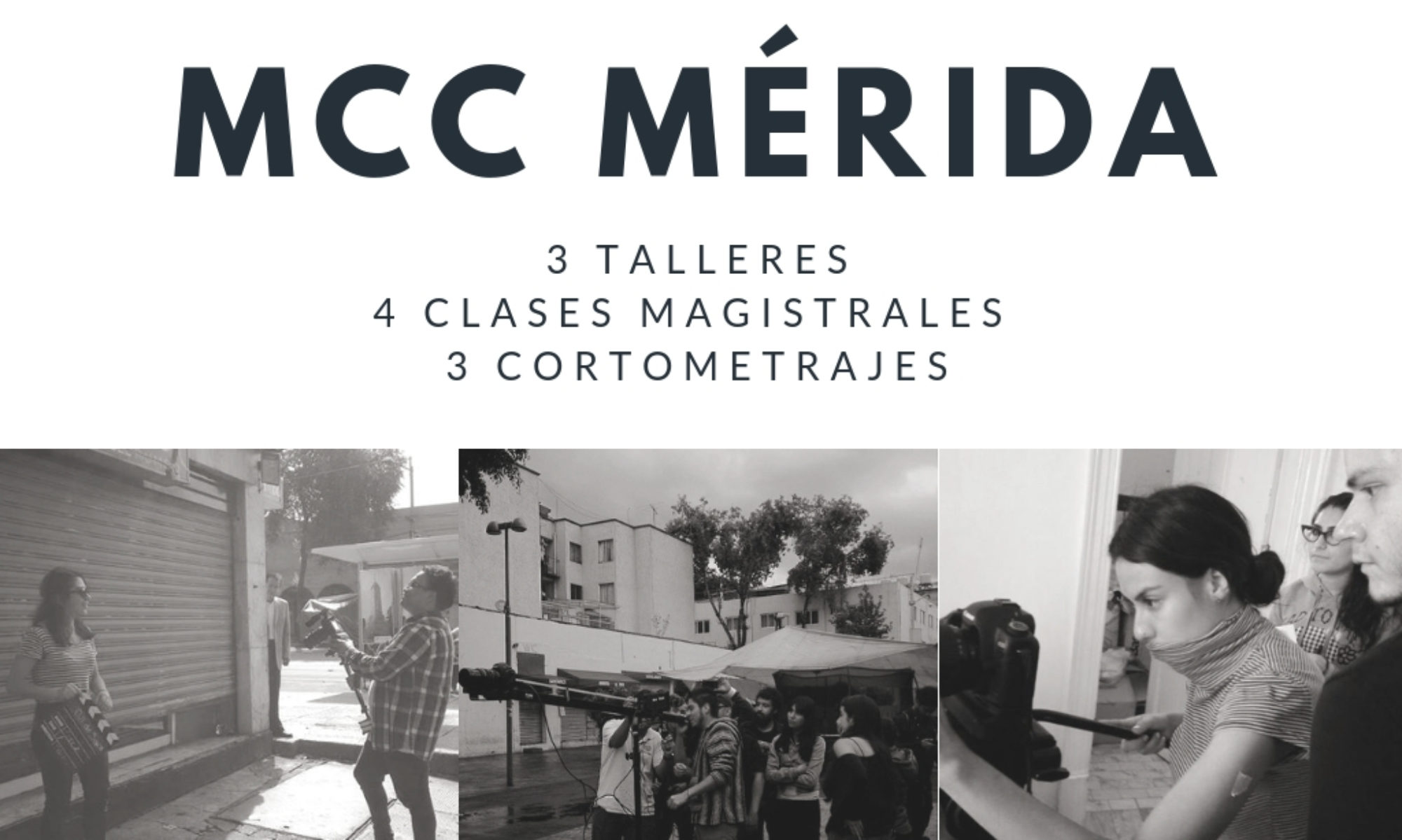 merida-muestra-cine-callejero-local-emergente