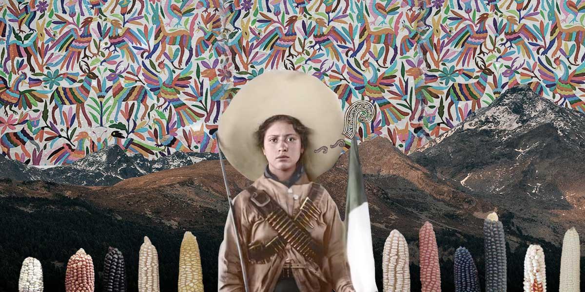 mexico-revolucion-lucha-social-defensa