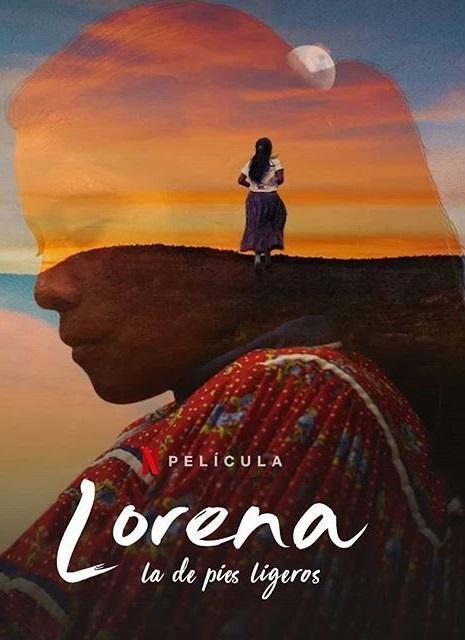 lorena-ramirez-corredora-raramuri-documental