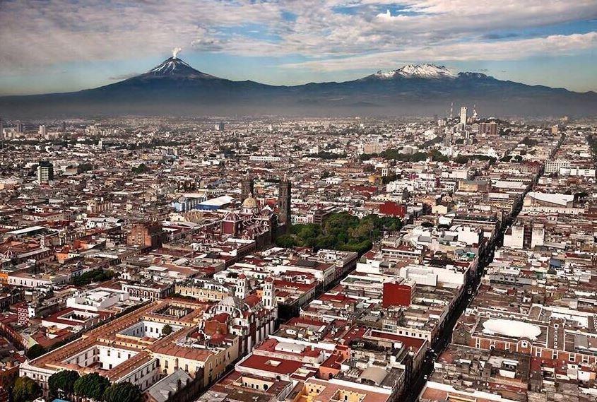 mejores-destinos-mexico-puebla-viajes