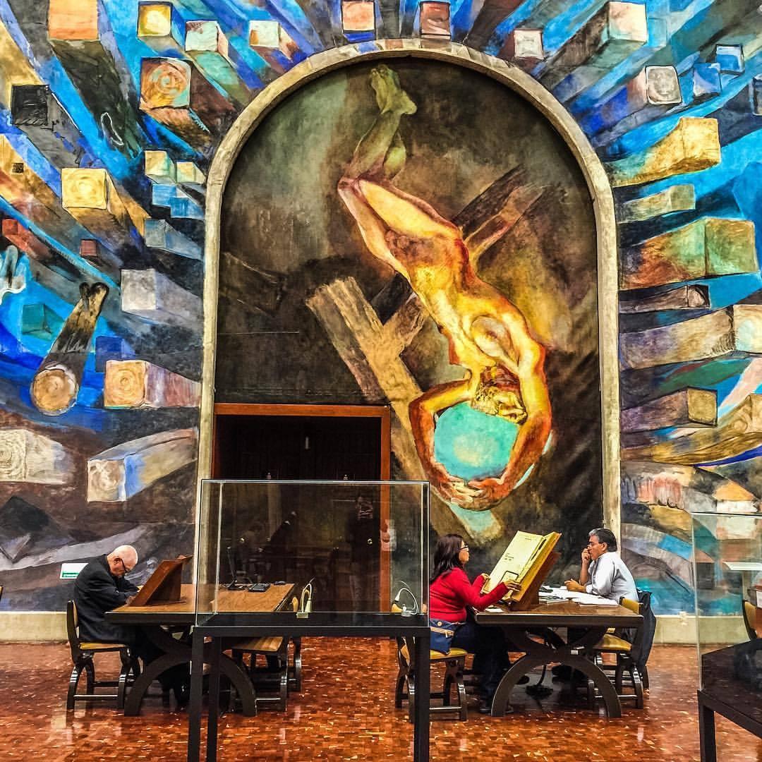 murales-cdmx-vlady-biblioteca-muralismo-mexicano