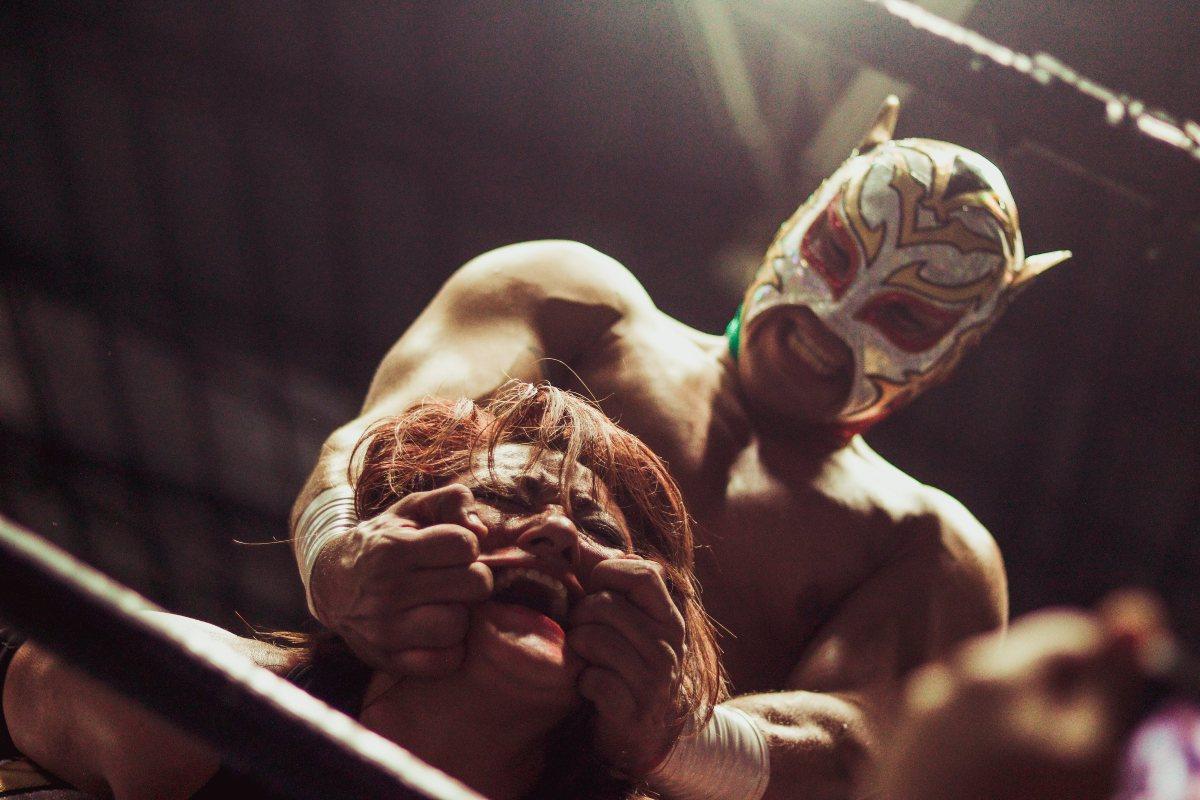 lucha-libre-mexicana-fotografias-imagenes