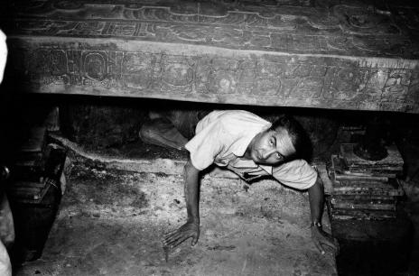 inah-mexico-80-anos-historia-imagenes