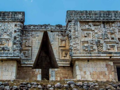 uxmal-descubrimiento-pasaje-tunel-mayas-arqueologia