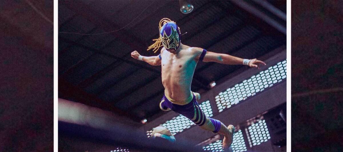 lucha libre, imagenes lucha libre, deporte mexico