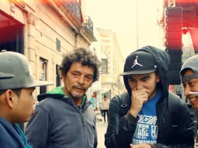 rap-maya-lenguas-indigenas-musica