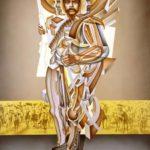 zapata-exposicion-polemica-gay-chairez-pinturas