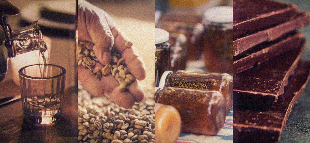 suum-consumo-justo-tienda-linea-mexicana-productos-artesanales
