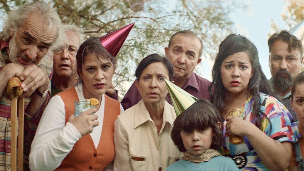 cine-mexicano-cortometraje-chicano-comedia