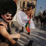 mexico-decada-2010-imagenes-momentos-historicos