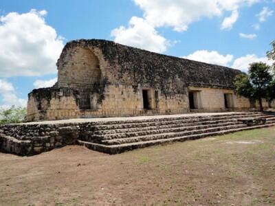 palacio-kuluba-maya-descubrimiento-arqueologico