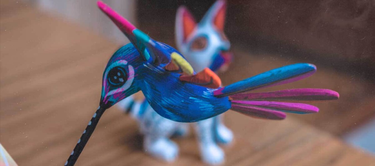 juguetes mexicanos, artesanias, juguetes