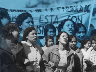 feminismo, historia mujeres, historia del feminismo