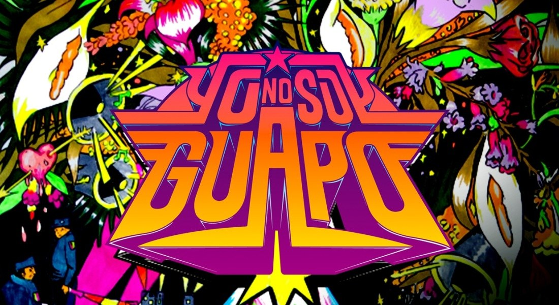 sonideros-barrios-mexico-yo-no-soy-guapo-documental
