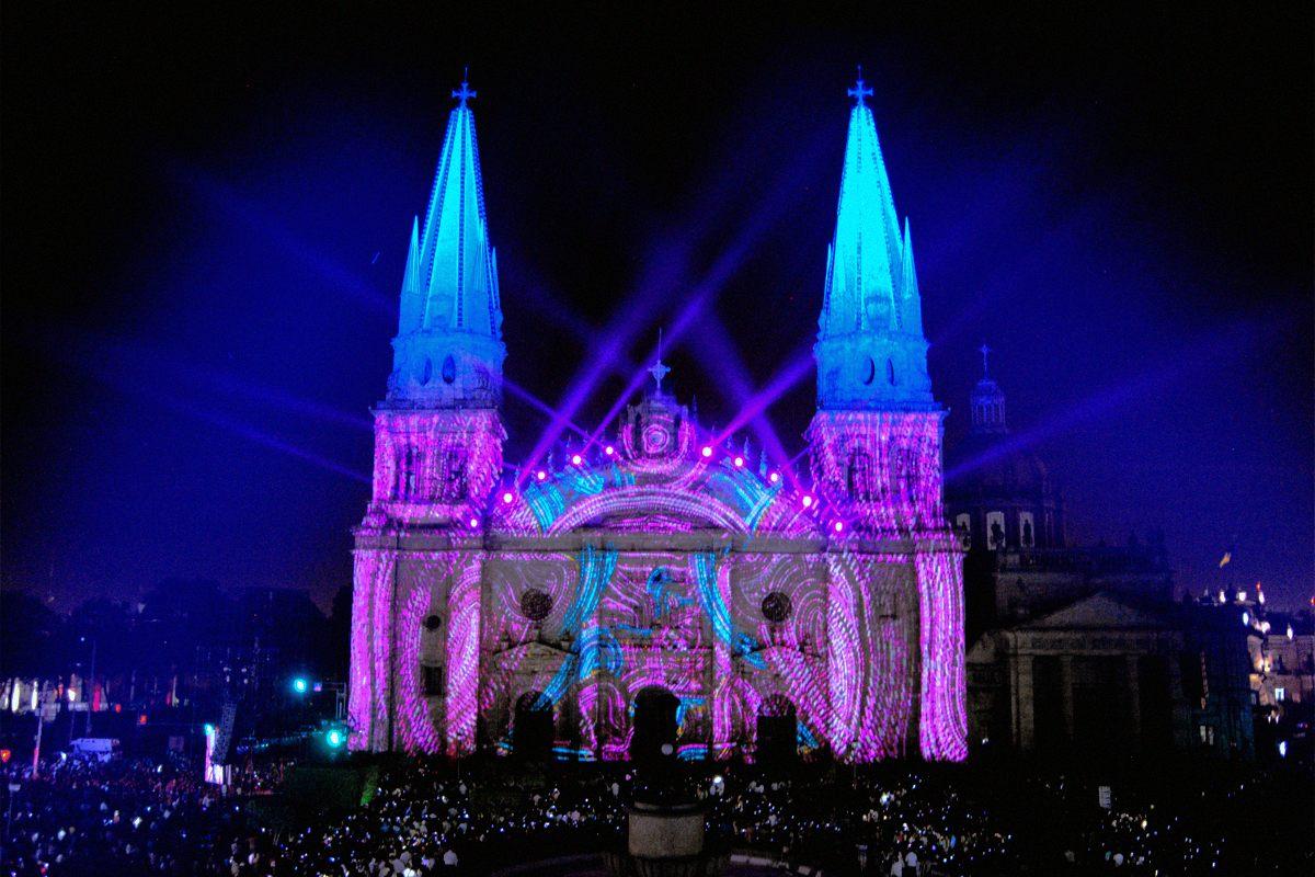 ciudades-creativas-mexico-diseno-musica-arte