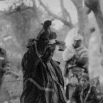 mexico-chamanes-chamanismo-fotos-rituales