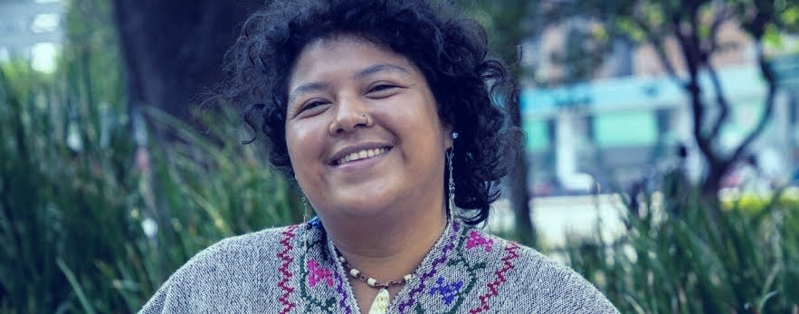 za-hash-rap-mazahua-feminismo