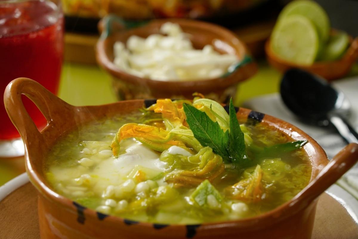 maiz-mexico-alimentos-platillos-comida