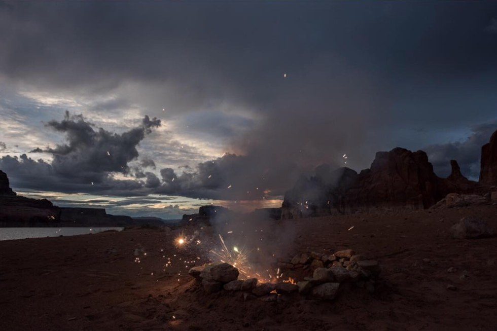 fotografos-mexicanos-destacados-decada