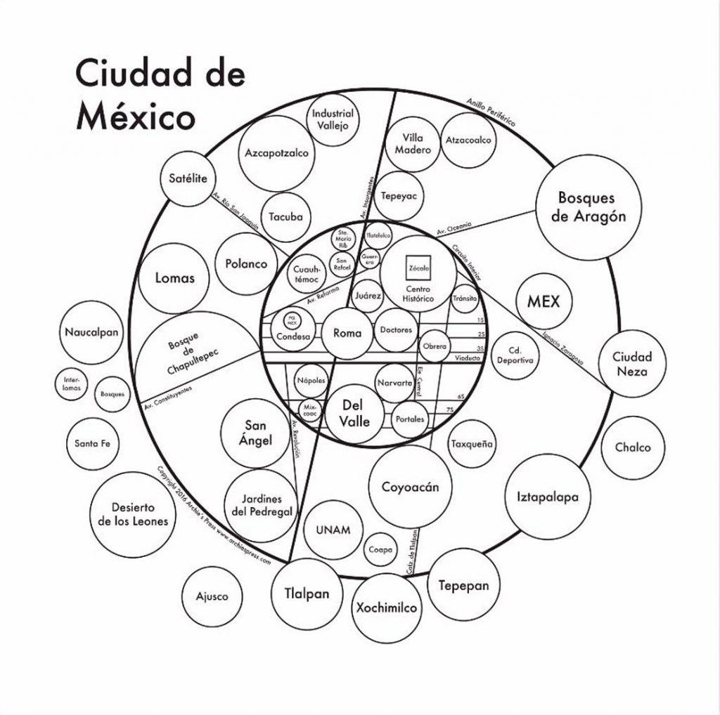 mapa-ciudad-mexico-cdmx
