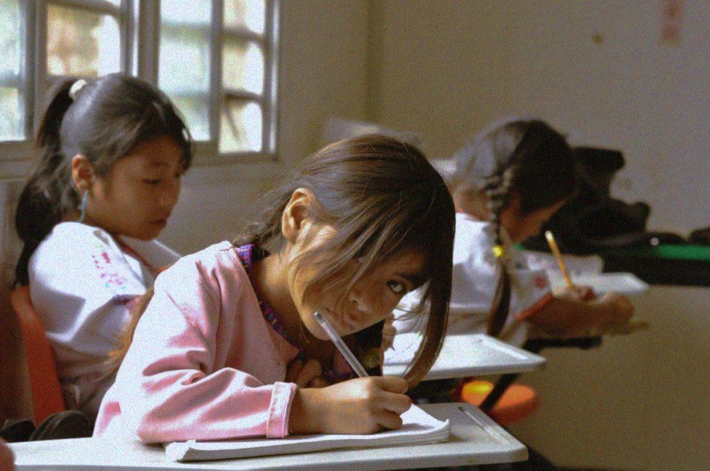 mexico-libros-de-texto-sep-escuela-nuevos