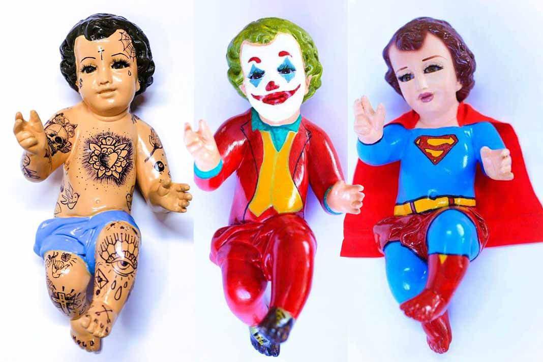 nino-dios-disfraces-superman-joker