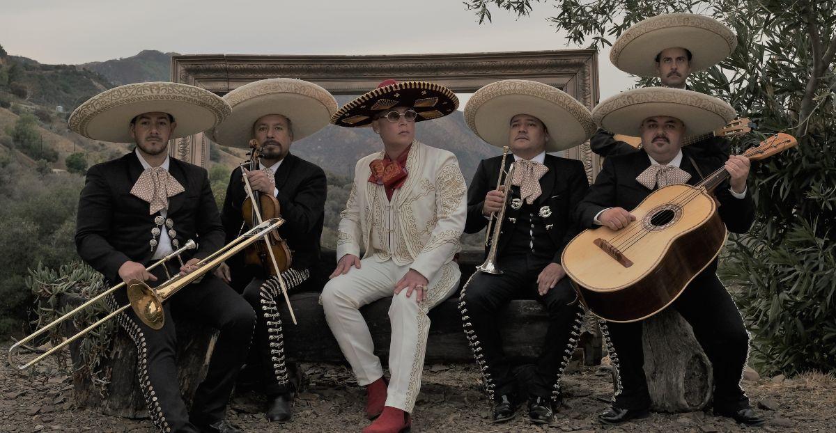 mariachi-perreo-reggaeton-cosculluela-cancion-nueva