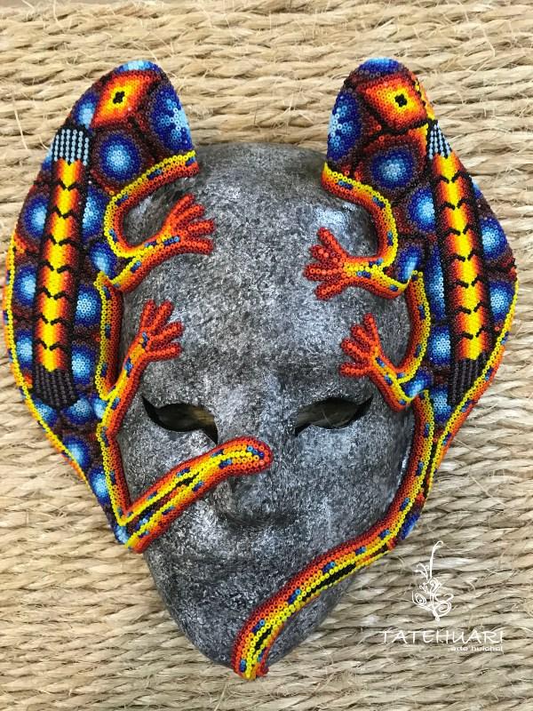 arte-huichol