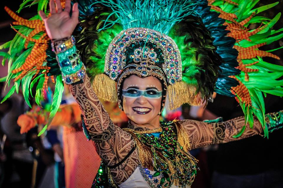 carnavales-en-mexico