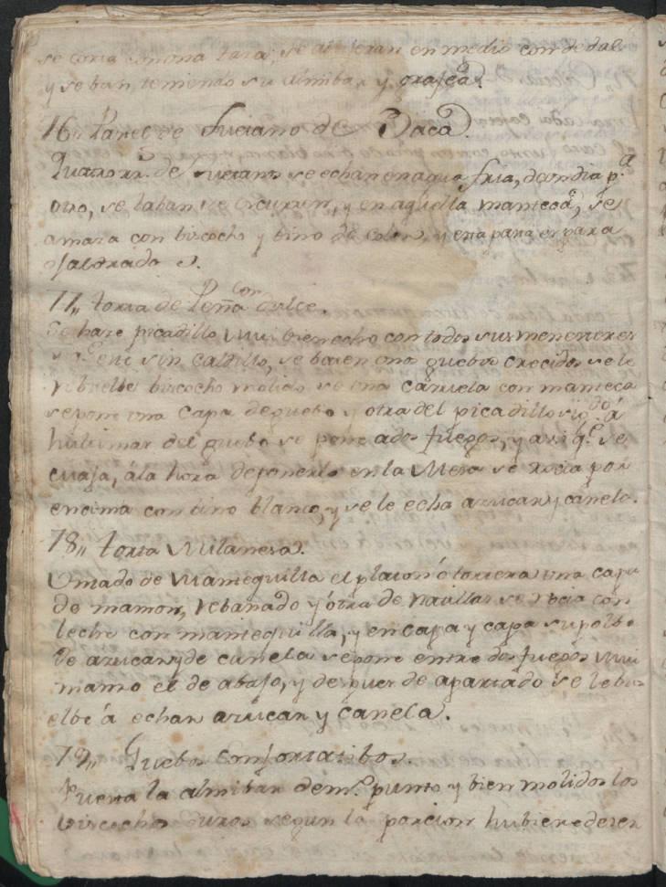 cocina-mexicana-libros-antiguos-historia-origenes-recetarios