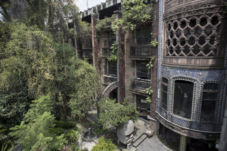 edificios-abandonados