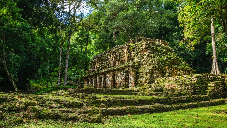 sitios-arqueologicos