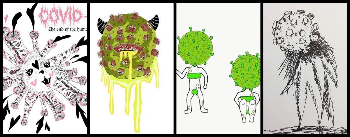 coronavirus-covid19-corona-virus-mexico-2020