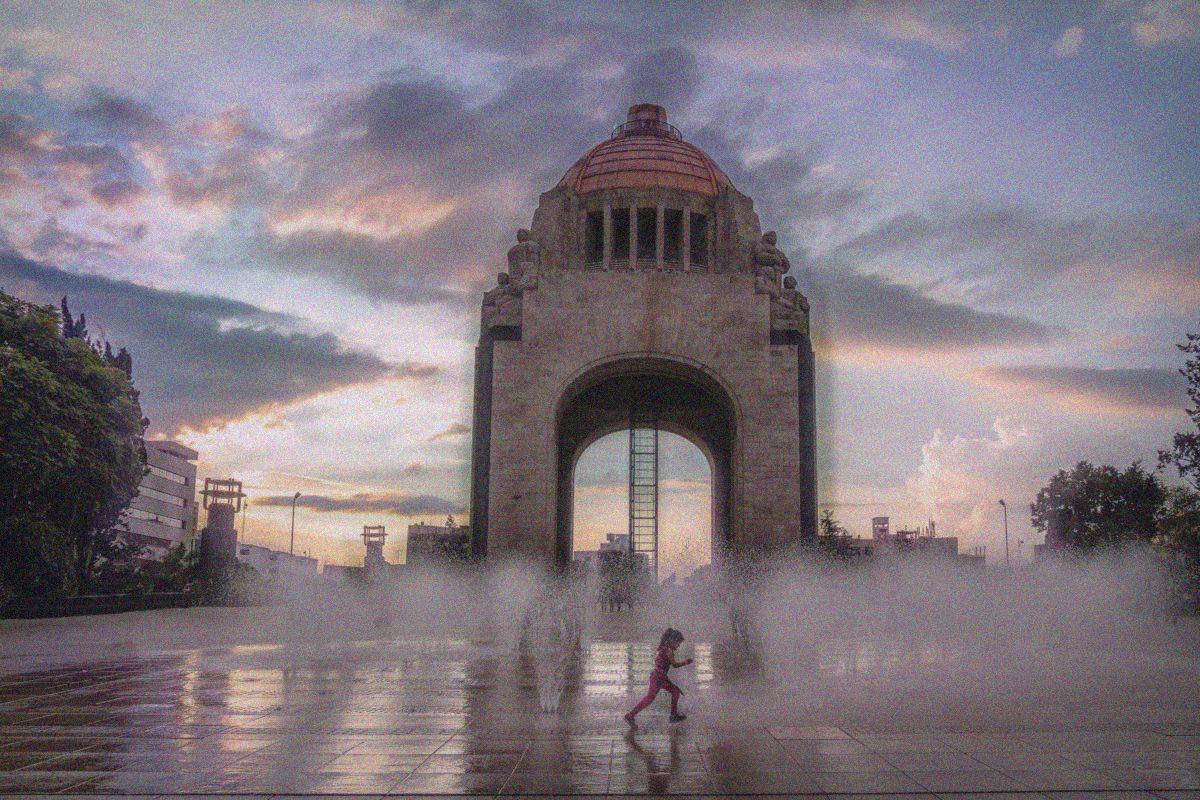 mexico-poesia-prehispanica-frases-sabiduria-mexicana