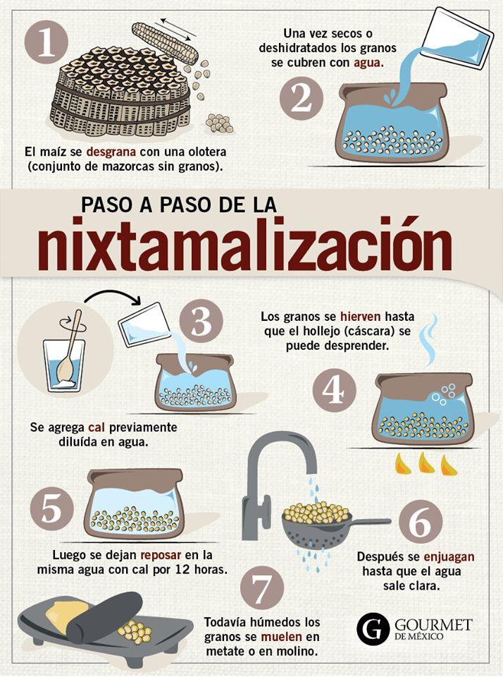 nixtamal-tortillas-nixtamalizadas-como-hacer-receta