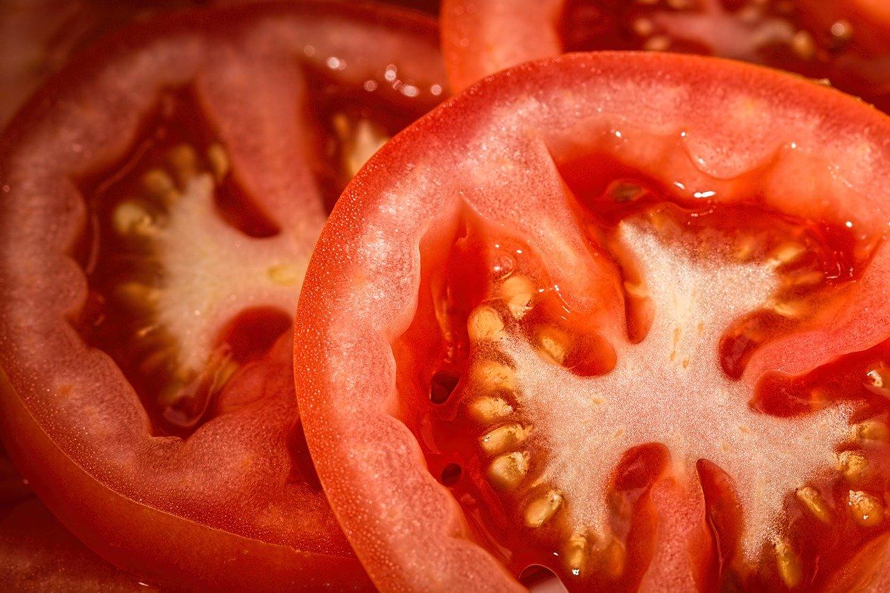 alimentos-mexicanos-cuidar-sistema-inmunologico-defensas