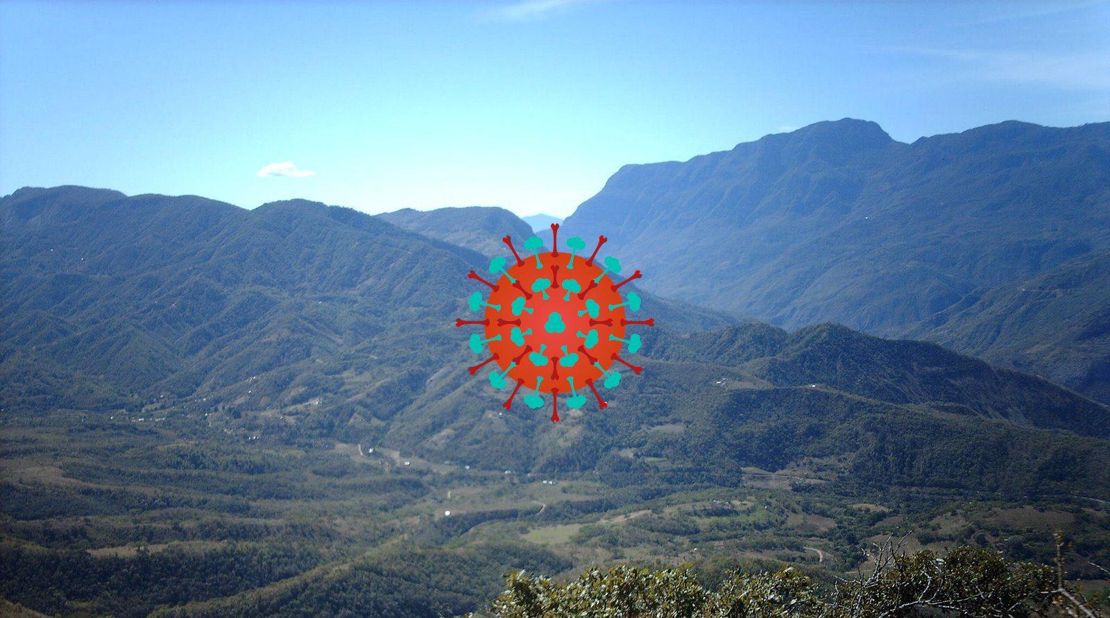 infografias-covid-19-coronavirus-lenguas-indigenas-mexico