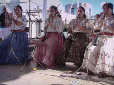 musica-oaxaquena-banda-regional-mujeres-femenil