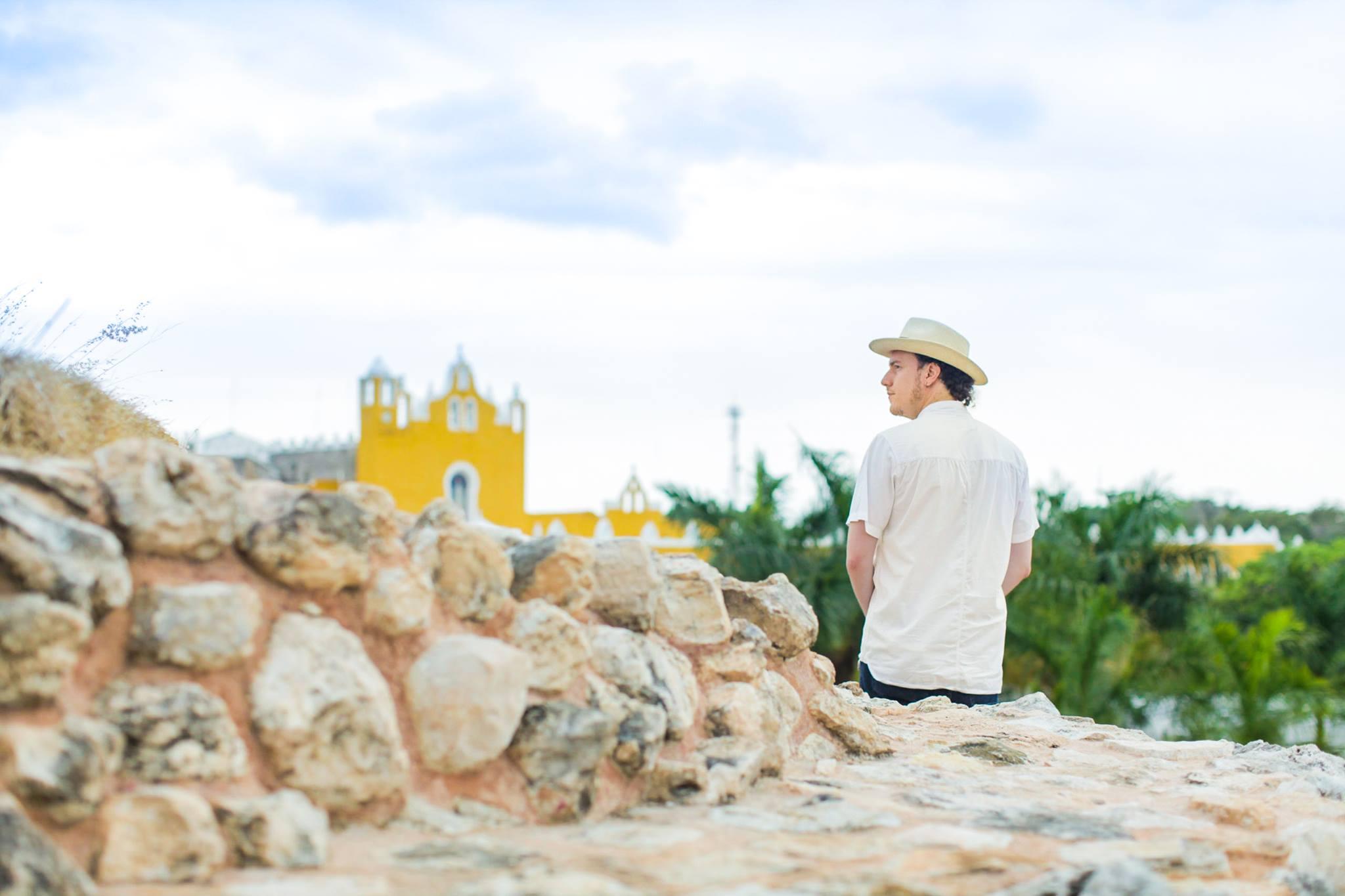 viajes-viajar-mexico-programa-television-documental-discovery