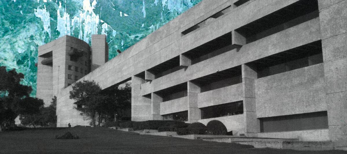 colegio de mexico, publicaciones digitales, recursos digitales