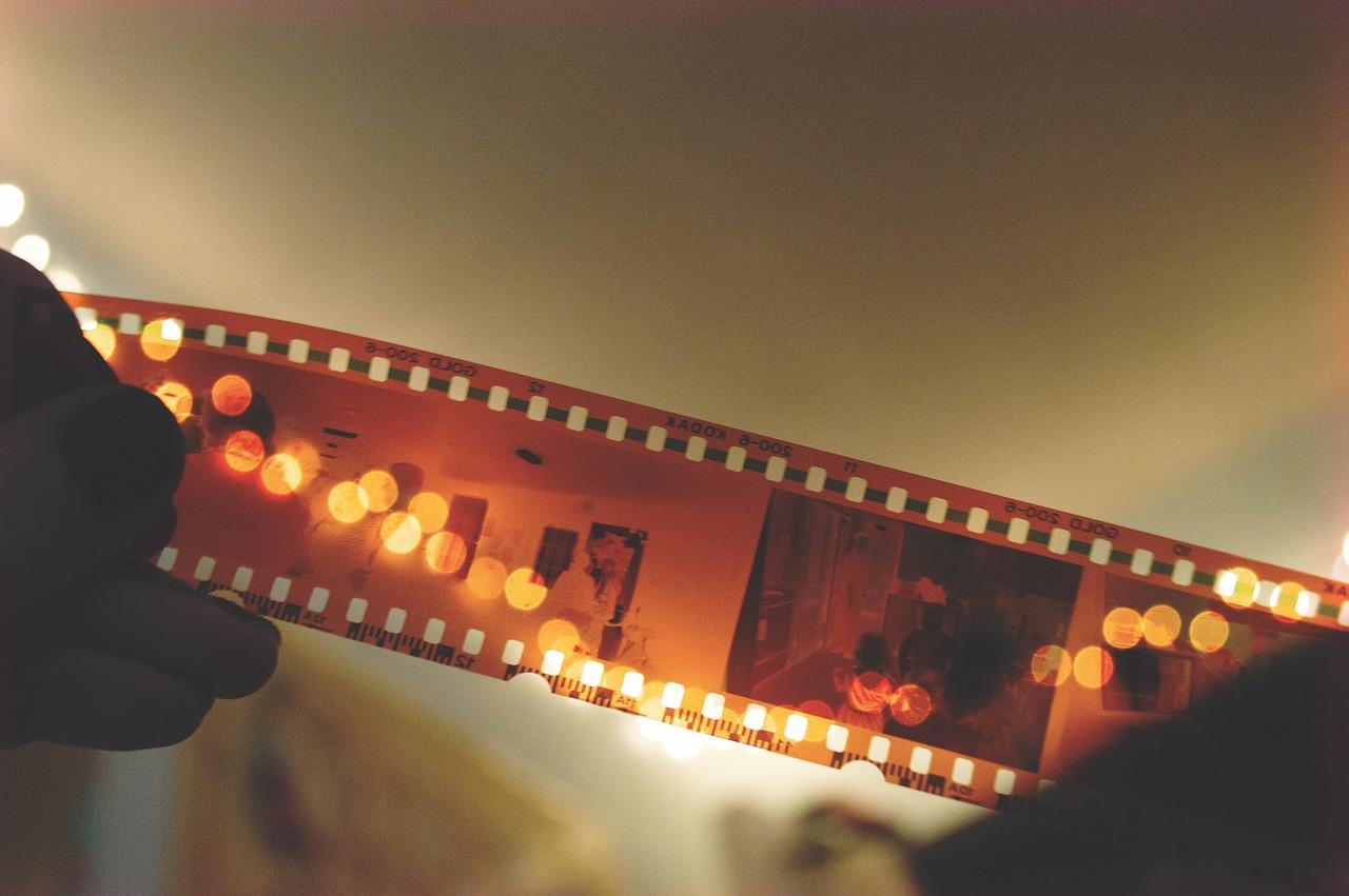 cine mexicano en linea
